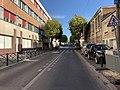 Rue Stalingrad - Montreuil (FR93) - 2020-09-09 - 1.jpg