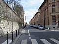Rue du Faubourg-Saint-Jacques.JPG