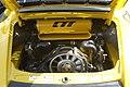Ruf CTR Yellowbird engine.jpg