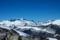 Rugged Mt Albert (6441628095).jpg