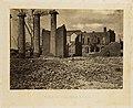 Ruins in Columbia, S.C. No. 2. (8170406174).jpg