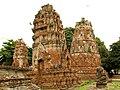 Ruins of Ayutthaya Thailand 15.jpg