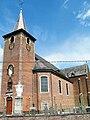 Rummen - Sint-Ambrosiuskerk.jpg