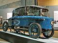 Rumpler Tropfenwagen.jpg
