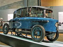 automobile drag coefficient wikipediaautomobile drag coefficient
