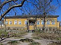 Runebergin koti Porvoossa.jpg