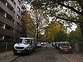 Rungestraße (Hamburg).jpg
