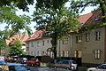 Rungiusstraße 87 (Berlin-Britz).JPG