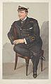 Rupert ECL Guinness, Vanity Fair, 1905-11-09.jpg