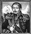 RusPortraits v5-085 Le Baron Gregoire Vladimirowitch Rosen, 1782-1841.jpg