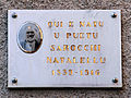 Rusiu plaque Sarocchi.jpg