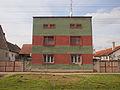Ruski Krstur - 58.jpg