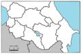 Russian Empire provinces governorates caucasus transcaucasus.png