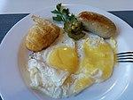 Russian breakfast.jpg