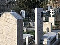 Russian section of Doulab Cemetery 5665.jpg