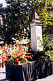 Rutenfestzug 1967 13.jpg