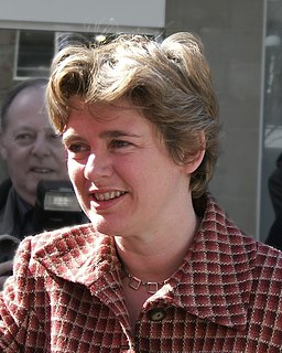 Ruth Kelly British politician and Cabinet minister
