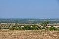 Ruvo di Puglia depuis la Masseria Coppa.jpg