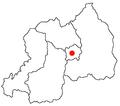Rwanda-KigaliCity.png