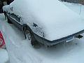 Rx-7 under snow (445072708).jpg