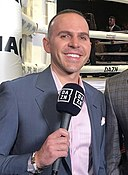 Ryan Ruocco, Sports Broadcaster, ESPN, YES, DAZN, R2C2.jpg