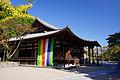 Ryosenji Nara Japan17n.jpg