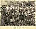 Sächsische Volkstrachten und Bauernhäuser (1896) 09 2.jpg