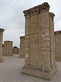 Säulen (3709388605).jpg