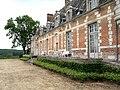 Sérigy, Orne, château du Tertre bu 07170001.jpg
