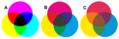 Síntesis sustractiva de colores.png