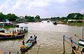 Sông Bình Di.jpg