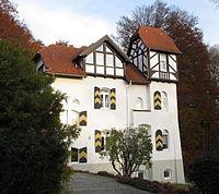 Söcking, Villa Krauß.01.jpg