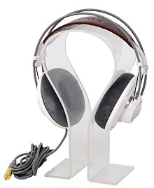 headphones wikipedia