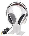 Słuchawki referencyjne K-701 firmy AKG.jpg