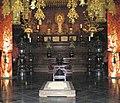 Sōji-ji-Shakyamuni.jpg
