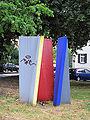 S-Ulm Volz 3 119.jpg