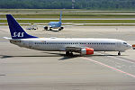 SAS, LN-RCZ, Boeing 737-883 (19482182608).jpg