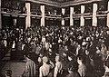SAT-kongreso 1926 Leningrado malfermo.jpg