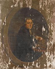 Pieter Kerkhoven (1752-1802)