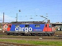 SBB CFF FFS Cargo Re 421 391-4 p2.JPG