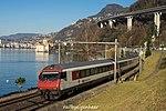 SBB CFF FFS IR Genf-Lausanne-Montreux-Aigle-Brig (30604719973).jpg
