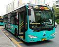 SBG 213 T4643.jpg