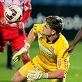 SC Wiener Neustadt vs. SK Austria Klagenfurt 2015-10-20 (024).jpg