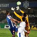 SC Wiener Neustadt vs. SV Grödig 2013-11-23 (23).jpg