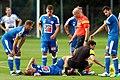 SC Wiener Neustadt vs. SV Lafnitz 2017-06-30 (57).jpg