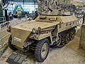 SDKFZ250 WH 64 19 28 at Overloon pic2.jpg