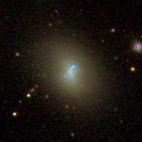SDSS NGC 7077.jpg