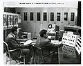 SEACComputer 036.jpg