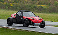 SECMA F16 - Circuit de Clastres le 10 mai 2014 - Image Picture Photo (14229286155).jpg