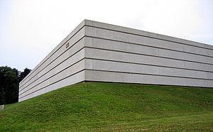 SEFCU Arena - Image: SEFCU Arena